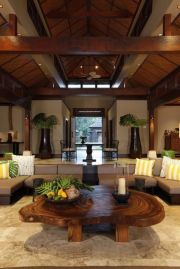 40+ The 5 Minute Rule For Living Rooms Balinese Interior Design 38