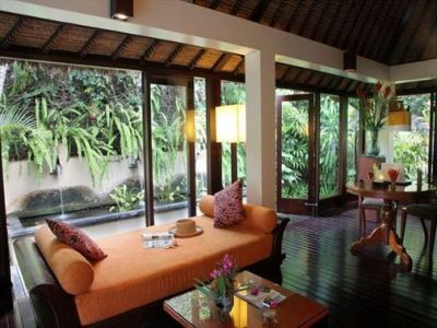 40+ The 5 Minute Rule For Living Rooms Balinese Interior Design 63