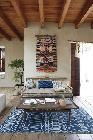 40+ The 5 Minute Rule For Living Rooms Balinese Interior Design 92