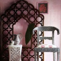 40+ The Battle Over Indian Furniture Living Rooms and How to Win It
