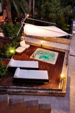 40+ The Tried And True Method For Jacuzzi Outdoor In Step By Step Detail 11