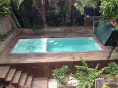 40+ The Tried And True Method For Jacuzzi Outdoor In Step By Step Detail 15