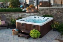 40+ The Tried And True Method For Jacuzzi Outdoor In Step By Step Detail 256