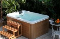 40+ The Tried And True Method For Jacuzzi Outdoor In Step By Step Detail 264