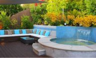 40+ The Tried And True Method For Jacuzzi Outdoor In Step By Step Detail 266