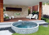 40+ The Tried And True Method For Jacuzzi Outdoor In Step By Step Detail 37