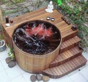 40+ The Tried And True Method For Jacuzzi Outdoor In Step By Step Detail 47