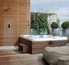 40+ The Tried And True Method For Jacuzzi Outdoor In Step By Step Detail 68