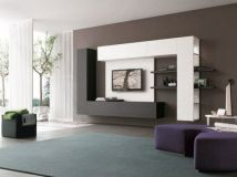 40+ What You Need To Do About Wall Unit Ideas Living Room 101