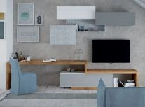 40+ What You Need To Do About Wall Unit Ideas Living Room 144
