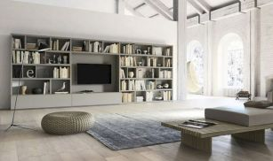 40+ What You Need To Do About Wall Unit Ideas Living Room 149
