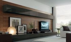 40+ What You Need To Do About Wall Unit Ideas Living Room 176
