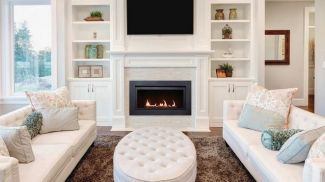 40+ What You Need To Do About Wall Unit Ideas Living Room 211