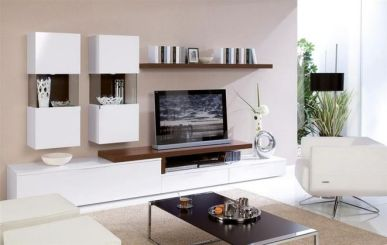 40+ What You Need To Do About Wall Unit Ideas Living Room 222