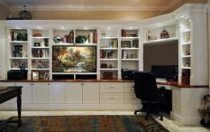 40+ What You Need To Do About Wall Unit Ideas Living Room 65