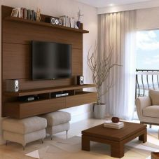 40+ What You Need To Do About Wall Unit Ideas Living Room 99