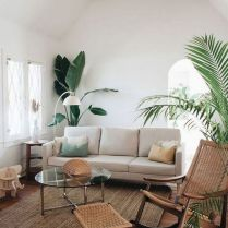 29+ Warm Spring Living Room Fundamentals Explained 193