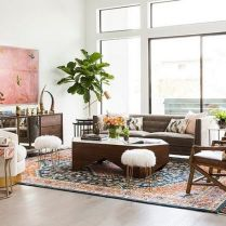 29+ Warm Spring Living Room Fundamentals Explained 270