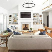 29+ Warm Spring Living Room Fundamentals Explained 282