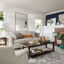 29+ Warm Spring Living Room Fundamentals Explained 32