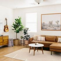 29+ Warm Spring Living Room Fundamentals Explained 76
