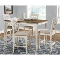 35+ Hendrix Dining Chair Damask Features 116