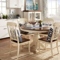 35+ Hendrix Dining Chair Damask Features 121