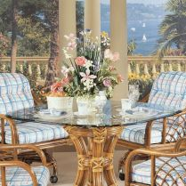 35+ Hendrix Dining Chair Damask Features 125