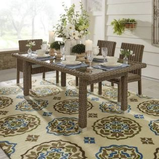 35+ Hendrix Dining Chair Damask Features 150