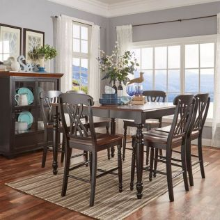 35+ Hendrix Dining Chair Damask Features 152