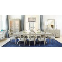 35+ Hendrix Dining Chair Damask Features 182