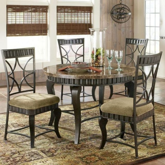 35+ Hendrix Dining Chair Damask Features 187