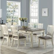 35+ Hendrix Dining Chair Damask Features 203