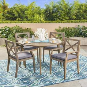 35+ Hendrix Dining Chair Damask Features 39
