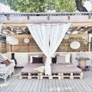 36+ Fresh And Creative Outdoor Patio Secrets 1