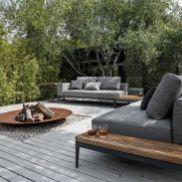 36+ Fresh And Creative Outdoor Patio Secrets 177