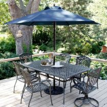 36+ The Foolproof Outdoor Avery Seating Strategy 112