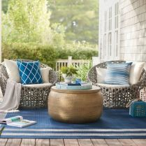 36+ The Foolproof Outdoor Avery Seating Strategy 127
