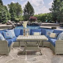 36+ The Foolproof Outdoor Avery Seating Strategy 139