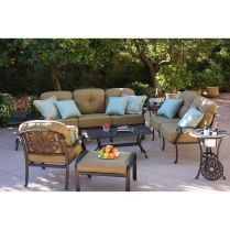 36+ The Foolproof Outdoor Avery Seating Strategy 151