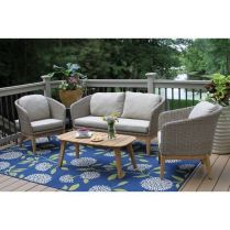36+ The Foolproof Outdoor Avery Seating Strategy 158