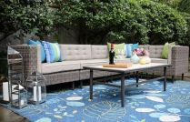 36+ The Foolproof Outdoor Avery Seating Strategy 161