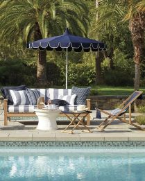 36+ The Foolproof Outdoor Avery Seating Strategy 17