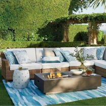 36+ The Foolproof Outdoor Avery Seating Strategy 180