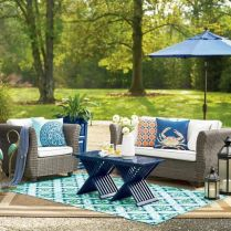 36+ The Foolproof Outdoor Avery Seating Strategy 194