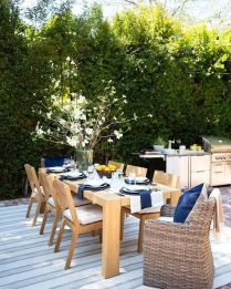 36+ The Foolproof Outdoor Avery Seating Strategy 23