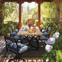 36+ The Foolproof Outdoor Avery Seating Strategy 41