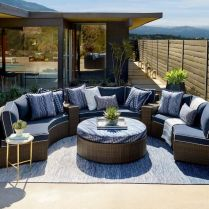 36+ The Foolproof Outdoor Avery Seating Strategy 59