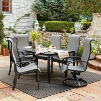 36+ The Foolproof Outdoor Avery Seating Strategy 7