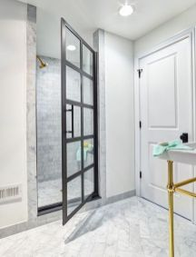 37+ Fraud, Deceptions, And Downright Lies About Frankford Shower Door Exposed 137